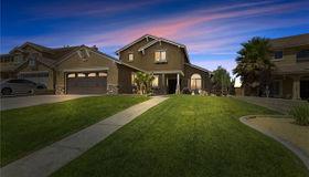 12430 Blazing Star Lane, Victorville, CA 92392