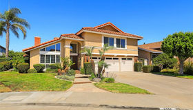 8721 Sailport Drive, Huntington Beach, CA 92646