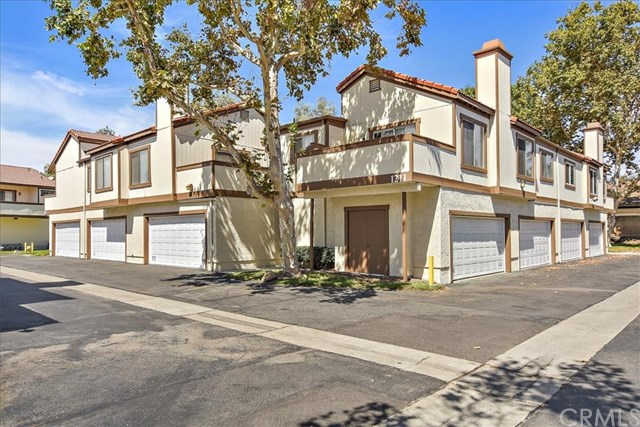Another Property Sold - 1211 S Palmetto Avenue #C, Ontario, CA 91762