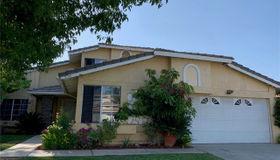 16741 Kettenburg Lane, Moreno Valley, CA 92551