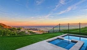 32008 Isthmus View Drive, Rancho Palos Verdes, CA 90275