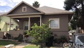 855 Vine Street, San Bernardino, CA 92410