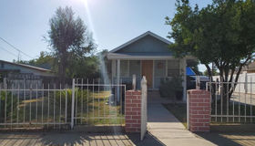867 Wellwood Avenue, Beaumont, CA 92223
