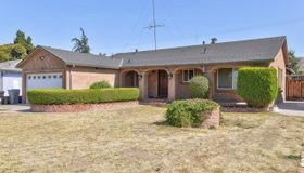116 Cedar Lane, San Jose, CA 95127