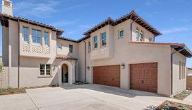 5749 Winchester Court, Rancho Cucamonga, CA 91737