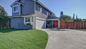 27035 Winchester Creek Avenue, Temecula, CA 92591