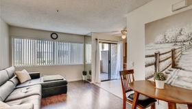 301 N Ford Avenue #117, Fullerton, CA 92832