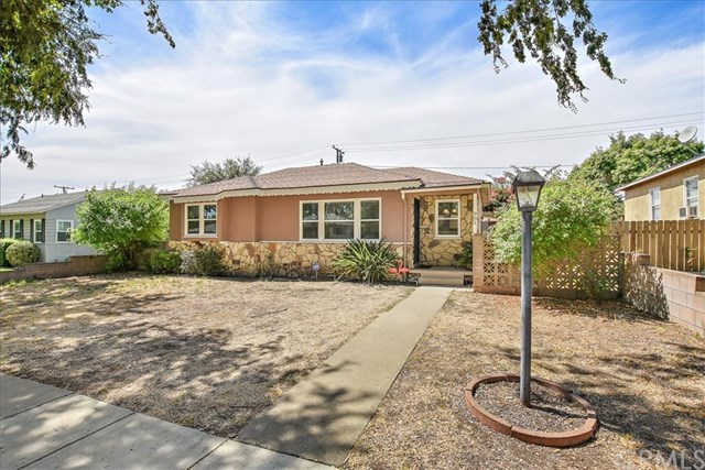 Another Property Sold - 901 N 9th Avenue, Upland, CA 91786