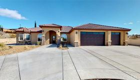 14453 Apple Valley Road, Apple Valley, CA 92307
