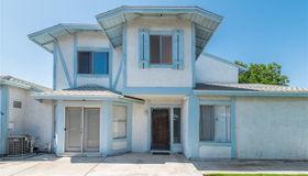 4612 Mesa Boulevard, Chino Hills, CA 91709