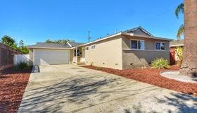 1579 Sabina Way, San Jose, CA 95118