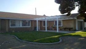37074 Torres Avenue, Barstow, CA 92311