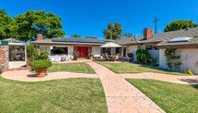 17901 E Santa Clara Avenue, North Tustin, CA 92705