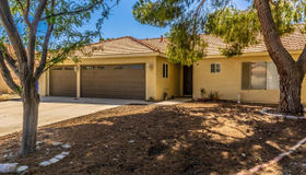 11081 Live Oak Lane, Adelanto, CA 92301