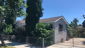 128 E 20th Street, Long Beach, CA 90806