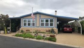 3452 Don Porfirio Drive, Carlsbad, CA 92010