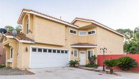 15769 Altamira Drive, Chino Hills, CA 91709