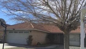 18602 Sonoma Road, Adelanto, CA 92301