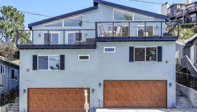 423425 Norfolk Drive, Pacifica, CA 94044