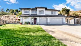 2710 Rockwood Drive, Riverside, CA 92503