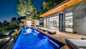 727 N Beverly Glen, Los Angeles, CA 90077