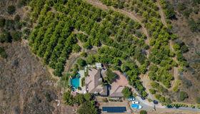 43280 Via Bolero Road, Temecula, CA 92590