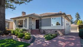 33 13th Avenue, San Mateo, CA 94402