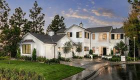 15 Deerwood Lane, Newport Beach, CA 92660