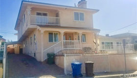 4668 W 131st Street, Hawthorne, CA 90250