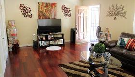 2125 Pine Avenue, Long Beach, CA 90806