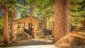 28450 Altamont Court, Lake Arrowhead, CA 92352