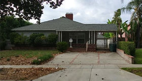 509 Cambridge Drive, Burbank, CA 91504