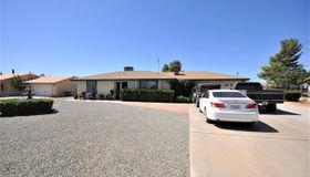 12610 Magnolia Avenue, Victorville, CA 92395