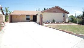 12540 Amboy Avenue, Sylmar, CA 91342