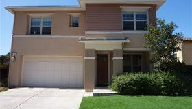 3342 Ridge Park CT, Long Beach, CA 90804
