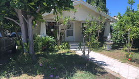 1230 S Van Ness Avenue, Santa Ana, CA 92707