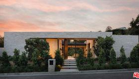 1335 Carla Lane, Beverly Hills, CA 90210