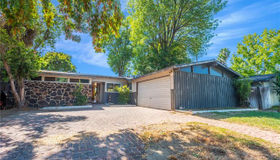 16426 Clymer Street, Granada Hills, CA 91344