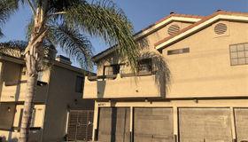 4861 70th St #1, San Diego, CA 92115