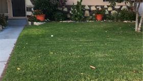 143 W Hill Avenue, Anaheim, CA 92805