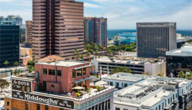 207 E Broadway #801, Long Beach, CA 90802