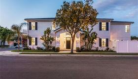 19402 Sierra Bello Road, Irvine, CA 92603