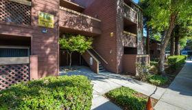 1132 Yarwood Court, San Jose, CA 95128