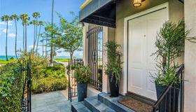 2415 E Ocean Boulevard #2, Long Beach, CA 90803