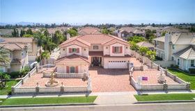 13113 Norcia Drive, Rancho Cucamonga, CA 91739