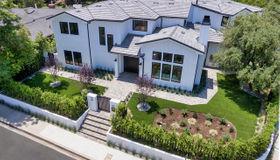 17173 Strawberry Drive, Encino, CA 91436