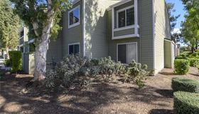 23536 Cambridge Road, Yorba Linda, CA 92887