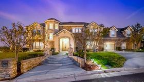 7300 Chateau Ridge Lane, Riverside, CA 92506