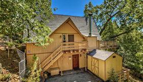 27663 N Bay Road, Lake Arrowhead, CA 92352