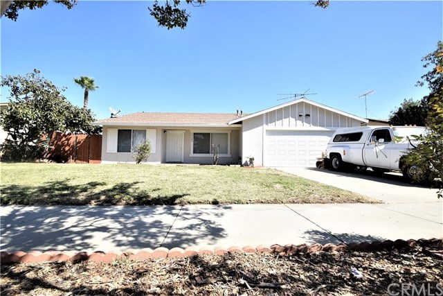 Another Property Sold - 13386 Moreno Way, Moreno Valley, CA 92553